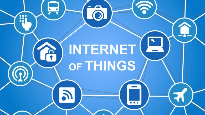internet-of-things-1200x800
