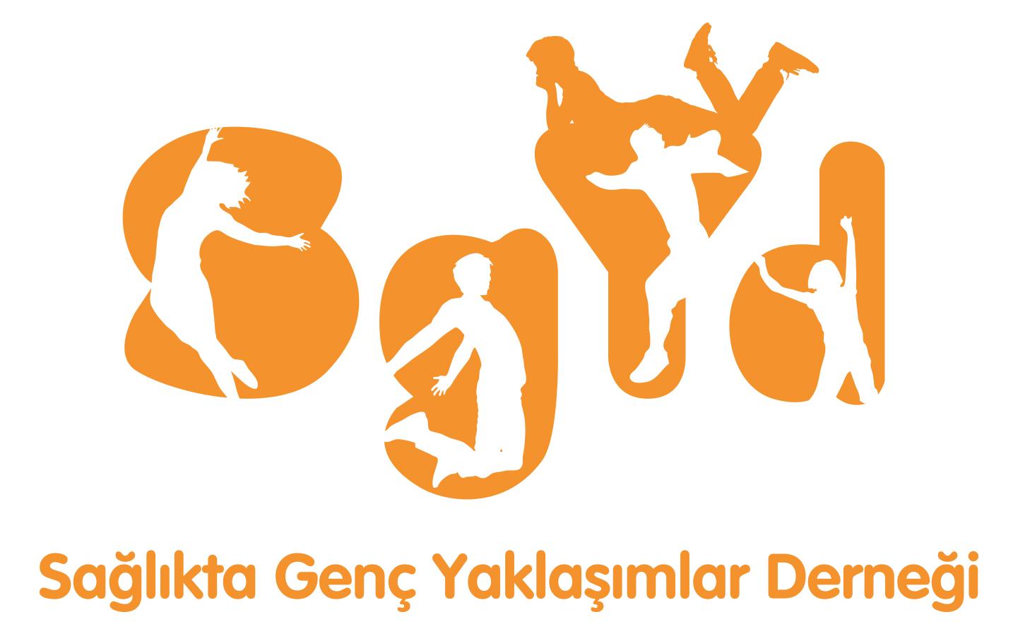 Y-PEER Türkiye Eğitim Koordinatörü Arıyor