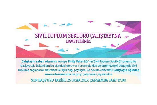 siviltoplum_çalıştay