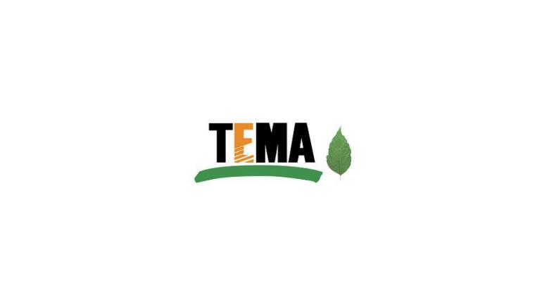tema_vakfi_idema
