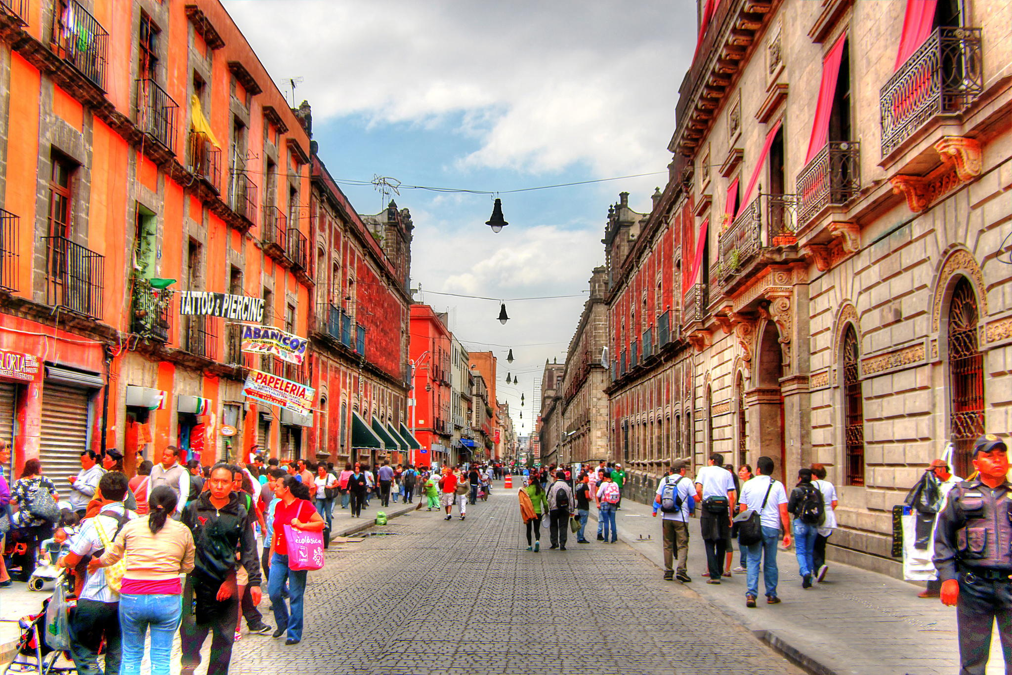 mexico_city_guide_mexico