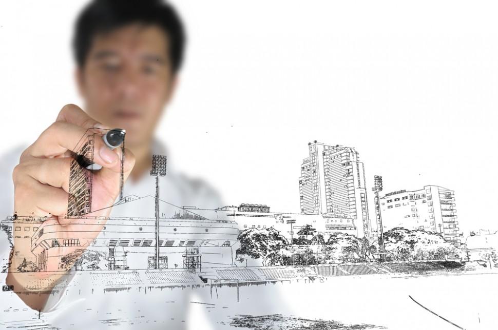 1-Ten-Reasons-Cities-Need-Urban-Planning1-970x644