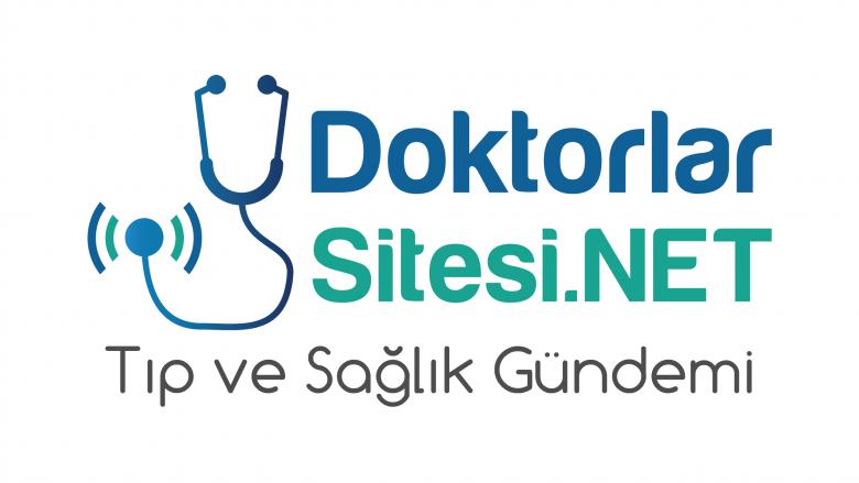 DoktorlarSitesi-2560-beyaz