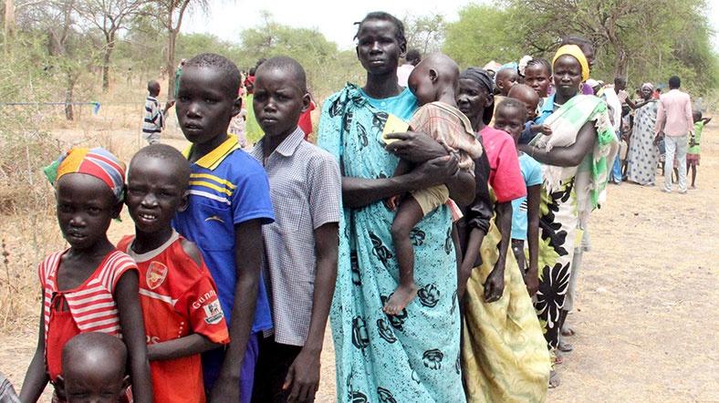Güney-Sudan-mülteciler-main