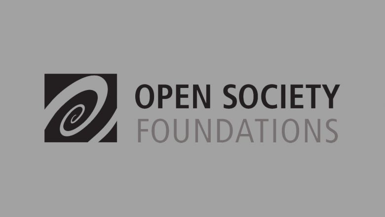 Open_Society_Foundation