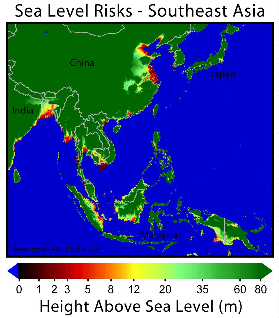 SE_Asia_Sea_Level_Risks