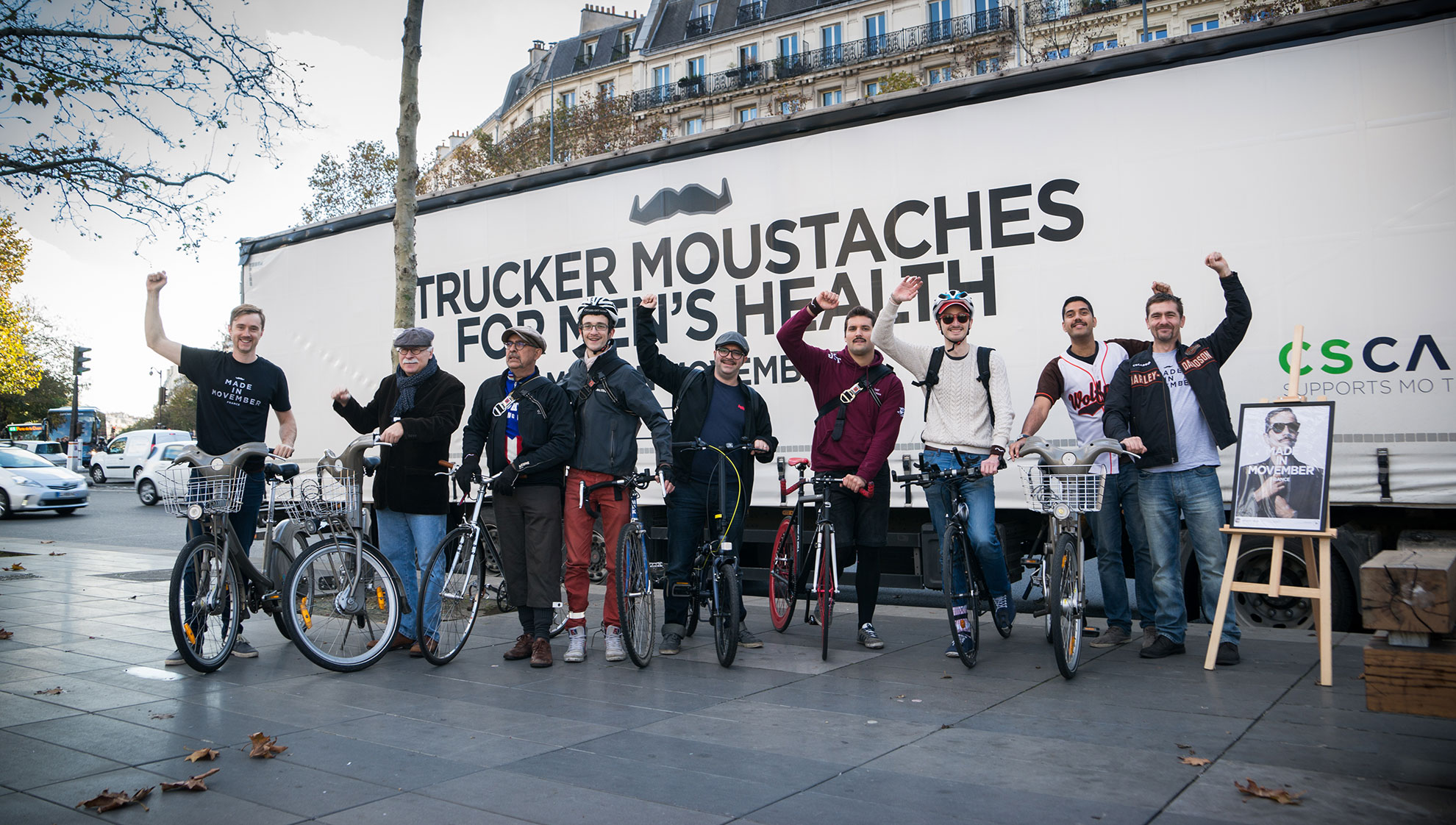 Tour-de-Movember-small-b