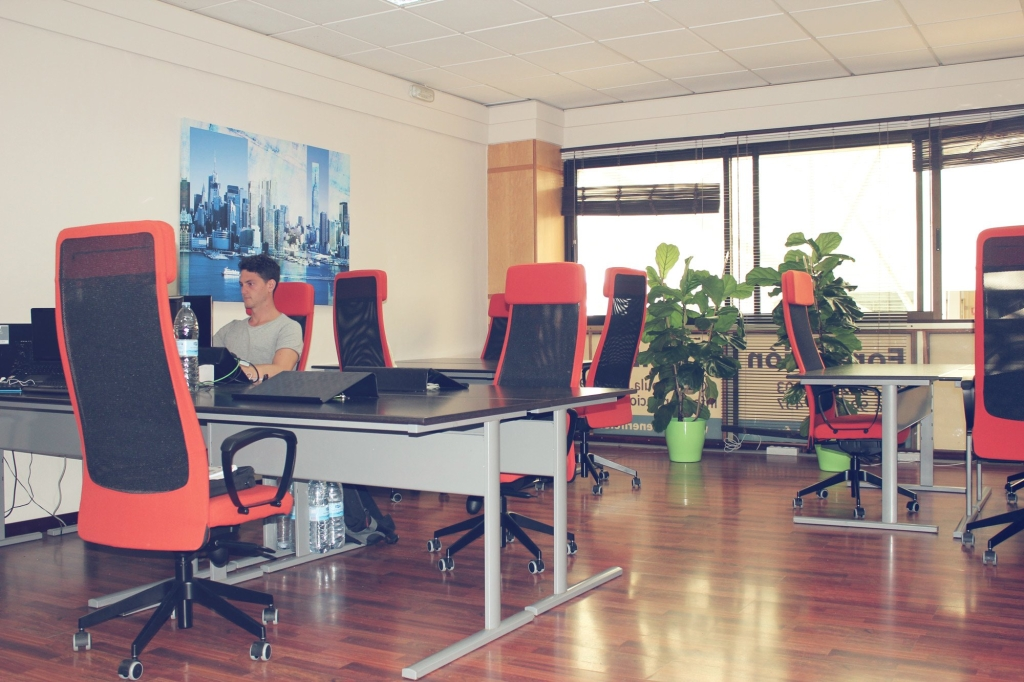 coworking1-1024x682