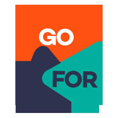 logo_n3_tr