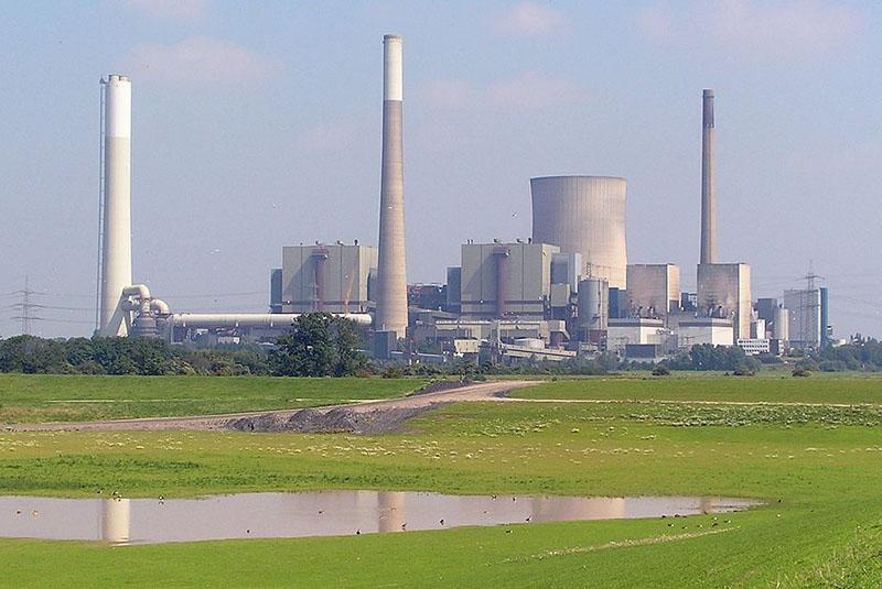 Power_plant_Voerde_Germany_Coal_CC_Daniel_Ullrich