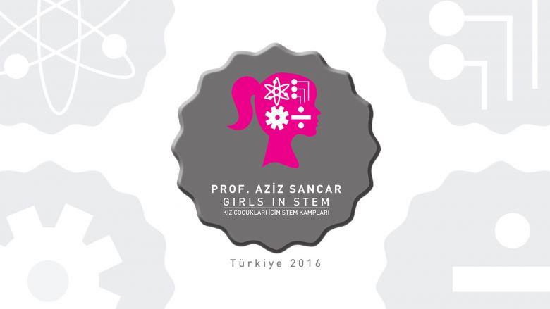 Prof.-Aziz-Sancar-Girls-in-STEM-Kiz-Cocuklari-Icin-STEM-Kamplari