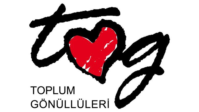 tog_logo_original