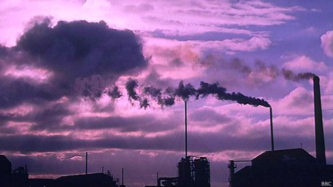 150406105036_air_pollution_624x351_bbc