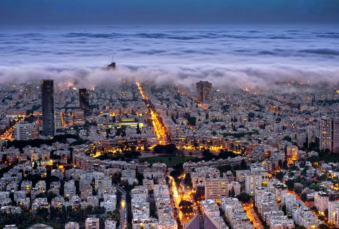 Tel-Aviv-fog1