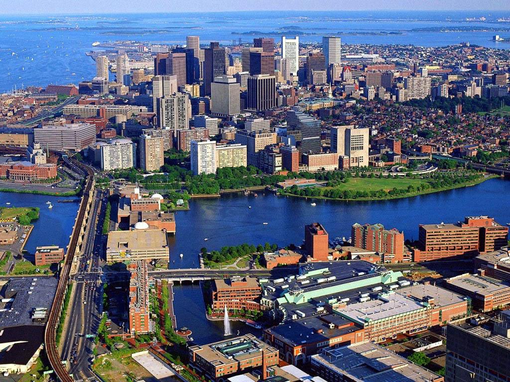boston-20061717-14