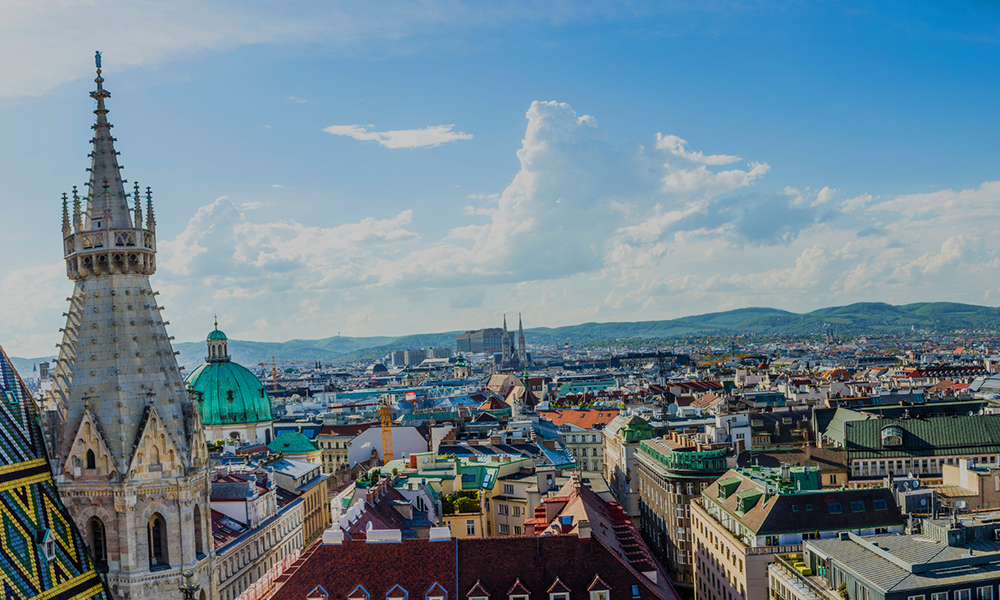 View-Of-Vienna-City-Skyline-Slider-Big-Bus-Tours