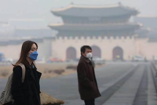 6-13_air_pollution_2
