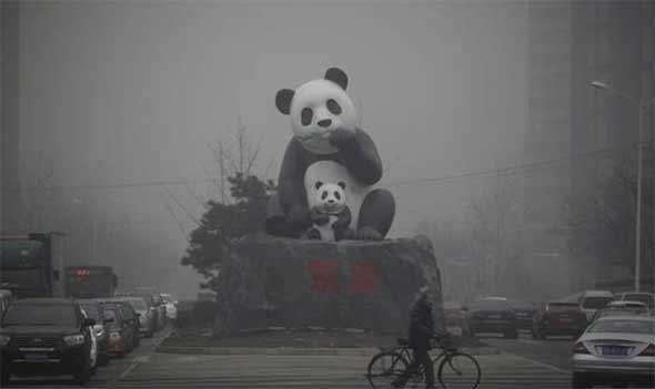 Allarme-rosso-a-Pechino-per-inquinamento