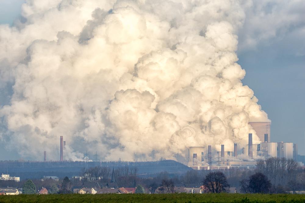 air-pollution-5