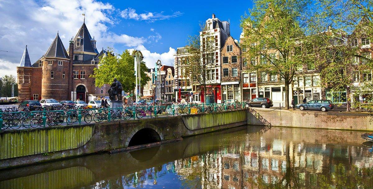 hollanda-universite-egitimi