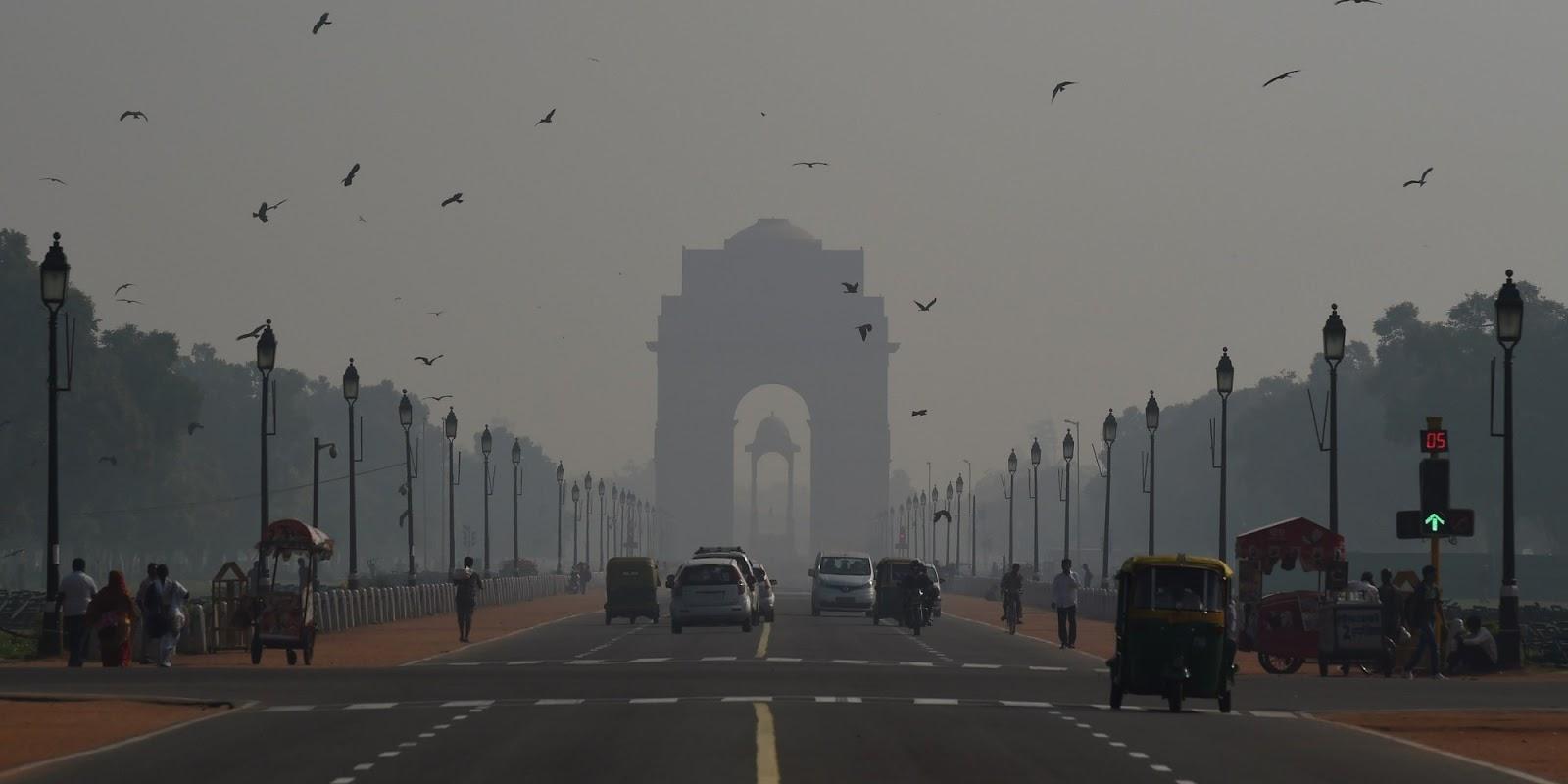 o-DELHI-AIR-POLLUTION_0