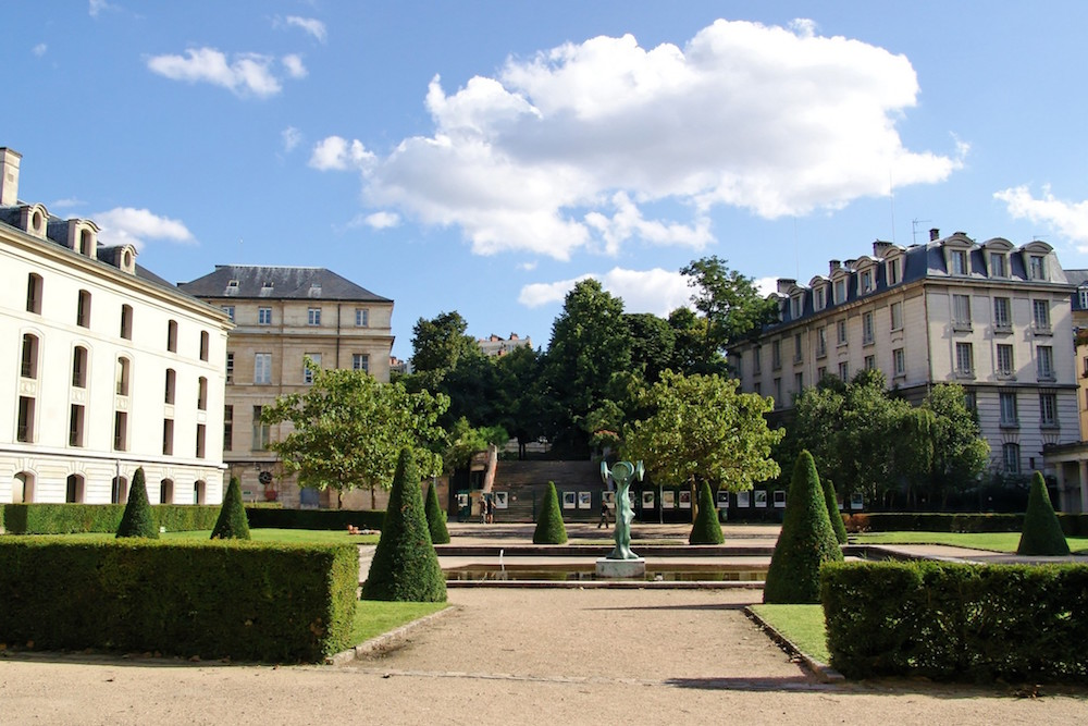 jardin_de_lancienne_ecole_polytechnique_de_paris_paris_5_ieme