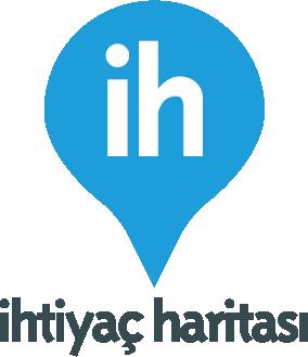 ih_logo_mavi