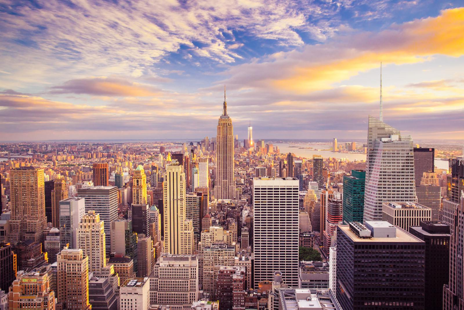Fotolia_66358333_XL-Empire-State-Building-1600x1067