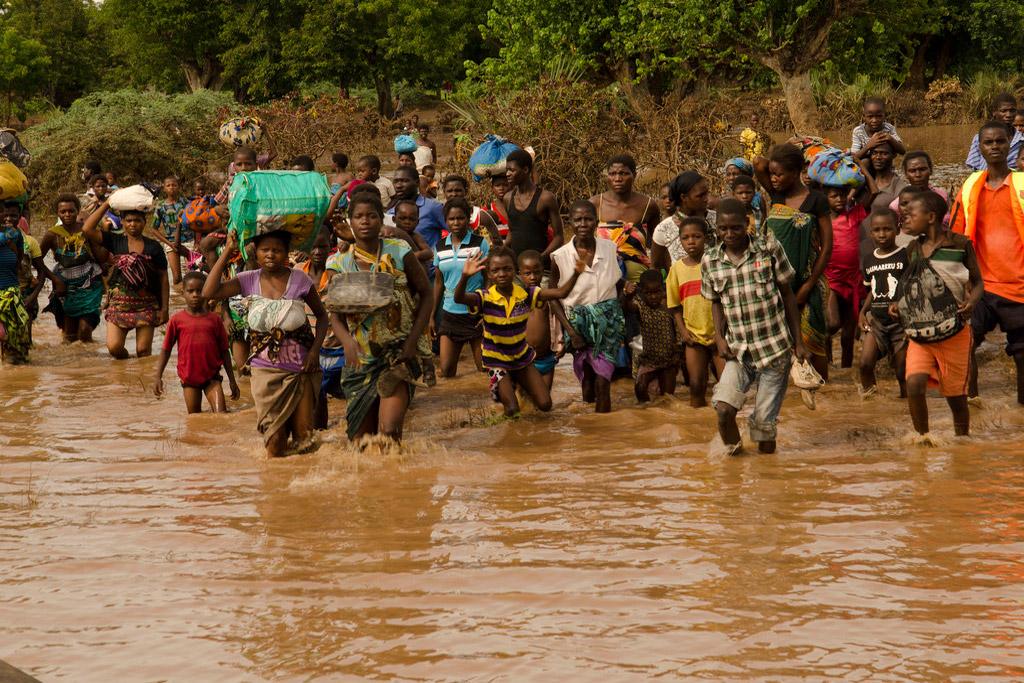 01-30-2015Malawi_Floods