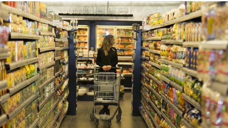 Tüketici güven endeksi haberi