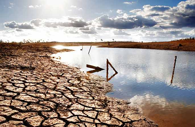 drought_image