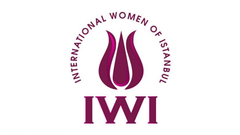 international women of is