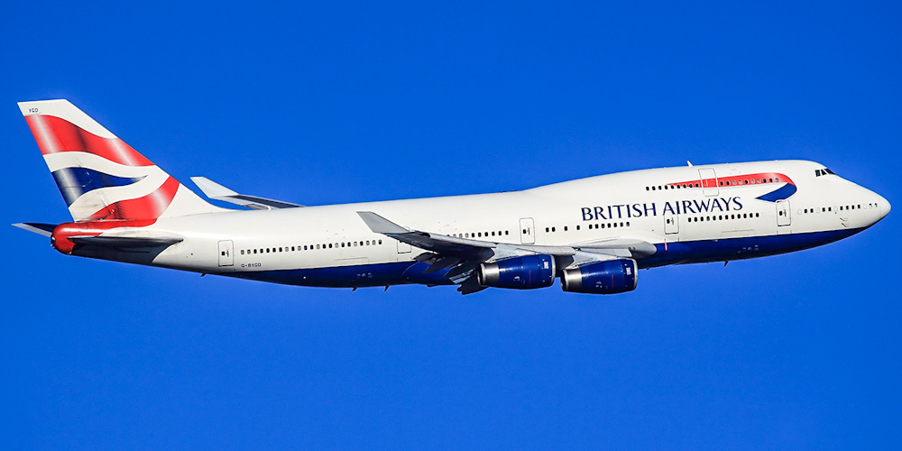 British-Airways-1