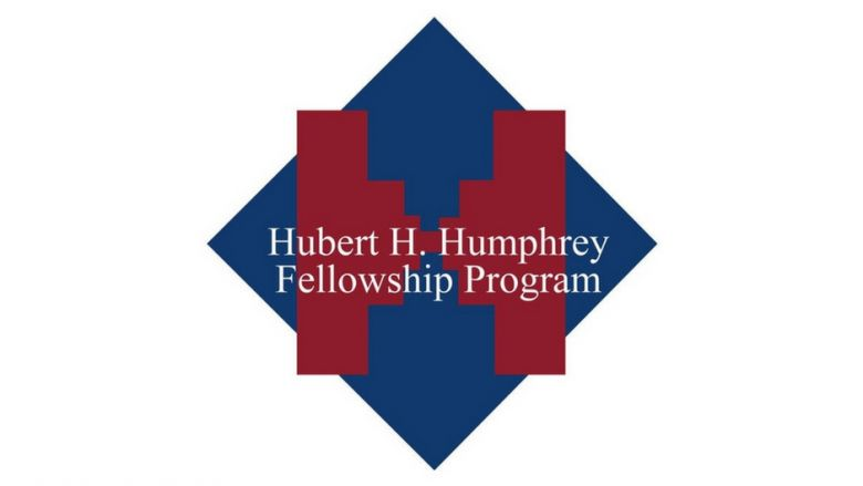 hubert h humphrey Hubert humphrey was the son of hubert h humphrey, sr, a pharmacist, and christine sannes after studying pharmacy and working in his family's drugstore in south.