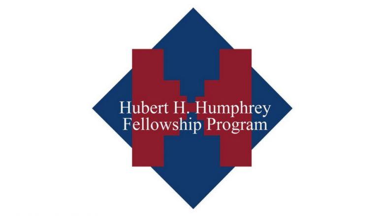 Hubert Humpfrey