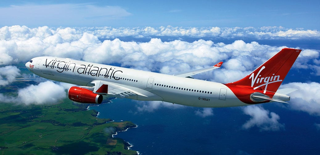 virgin-atlantic-long-haul-business-class-flight-review