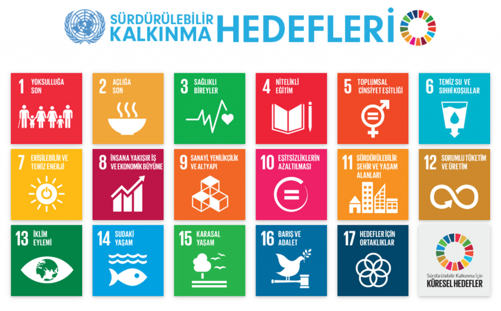 SDGs-1024x637