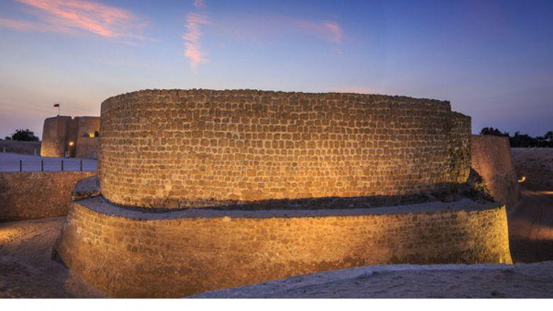 Göbeklitepe Unesco Dünya Mirasları Listesine Girdi Idema Haber