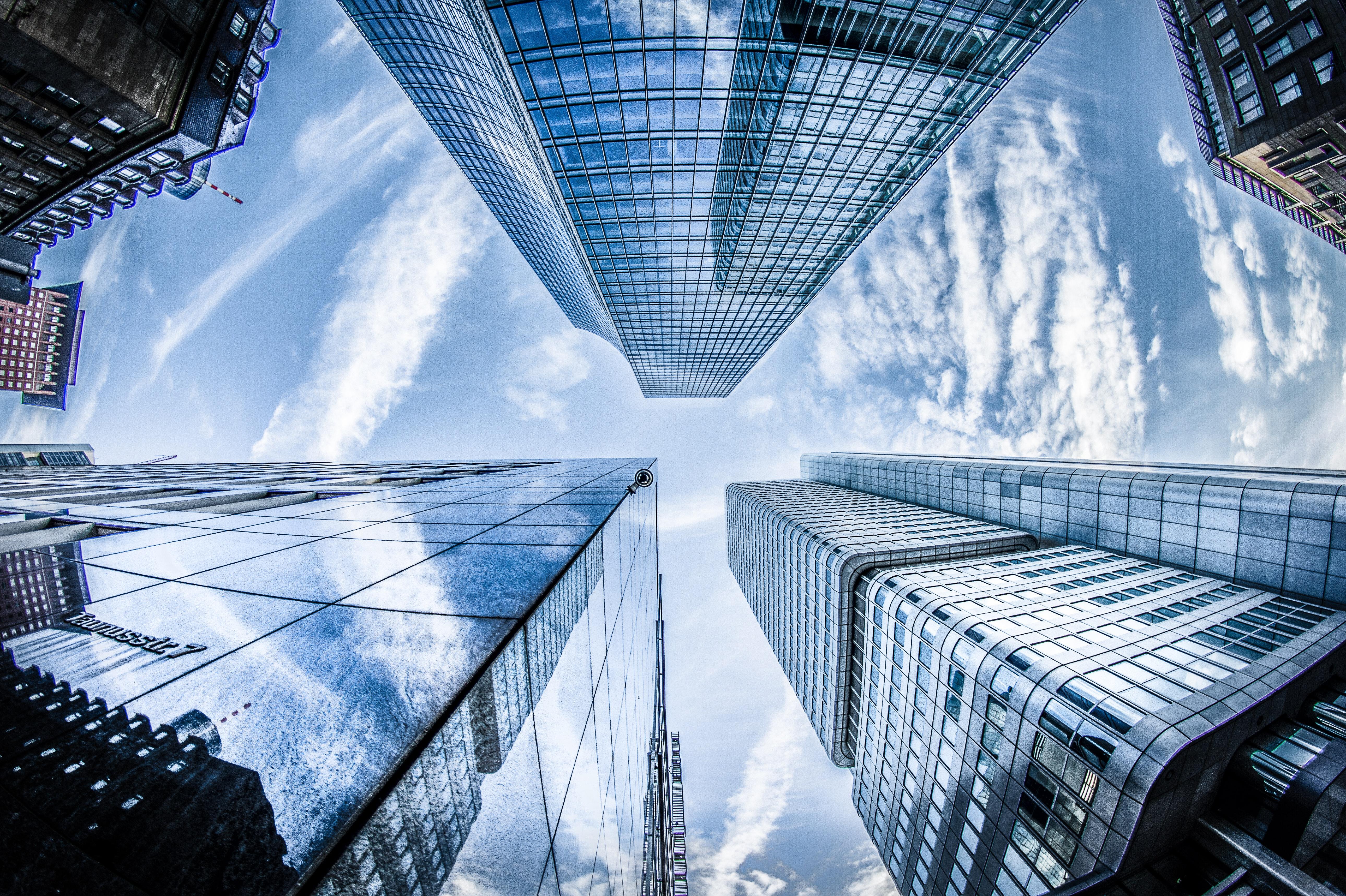 Akıllı şehir teknolojisini politika yapıcıların gündemine sokmak için ipuçları