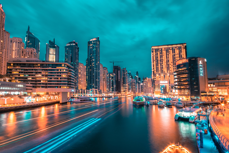 Kentsel yoksulluk ve akıllı şehirler