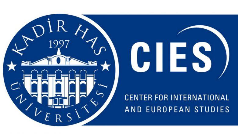Uluslararası İlişkiler ve Avrupa Çalışmaları Merkezi (CIES) Stajyer Başvurularını Bekliyor!