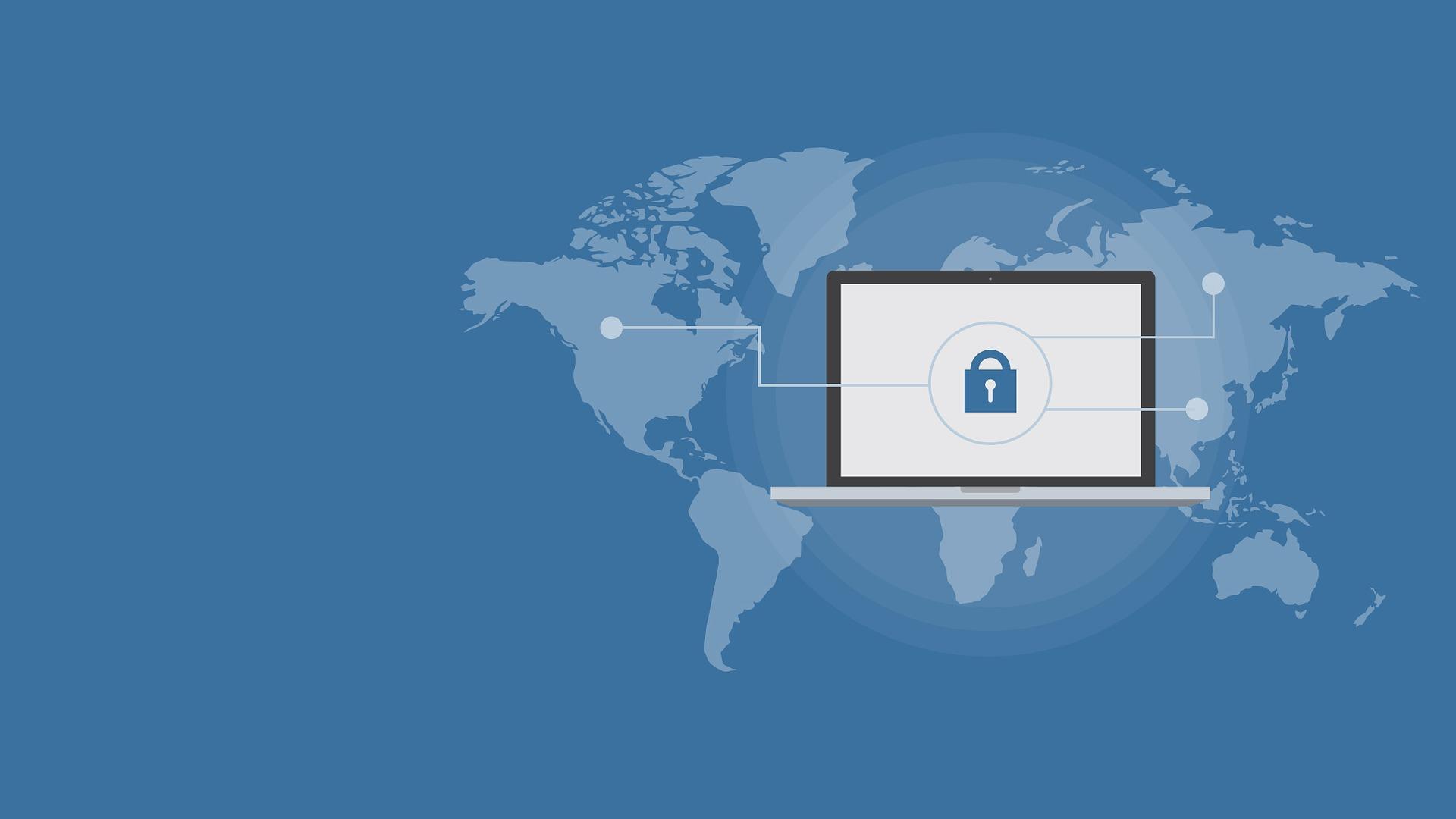 Güvenli İnternet Kullanımı Neden Önemlidir?
