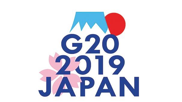 2019 G20 Zirvesi Japonya'da Gerçekleştirilecek!