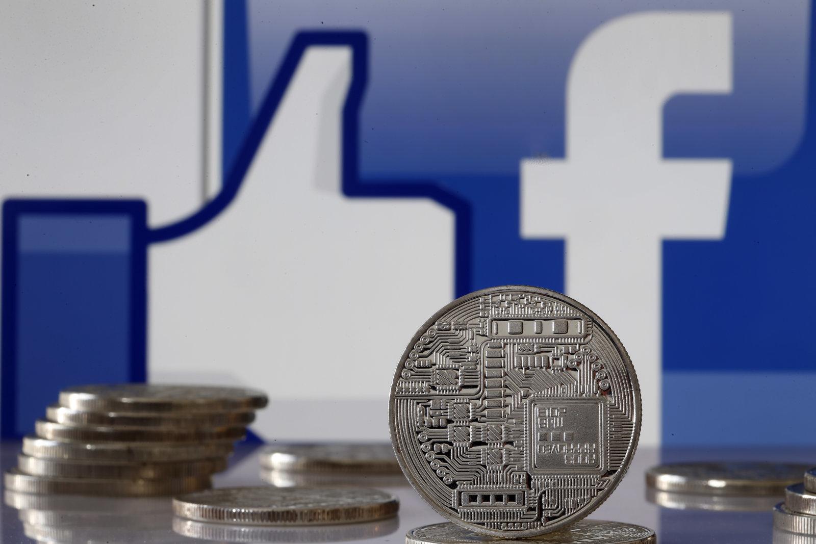 Teknoloji devlerinin kripto para pazarına girmeleri engellenecek mi?