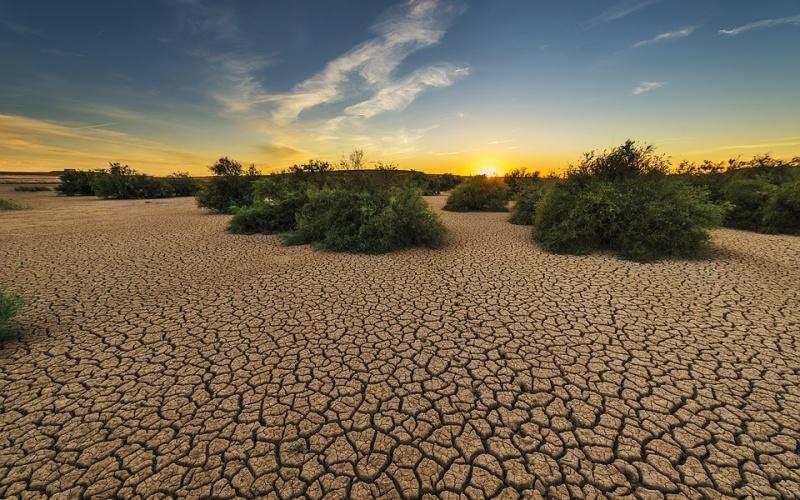 Su eşitsizliği, sadece gelişen bir dünyanın sorunuydu!