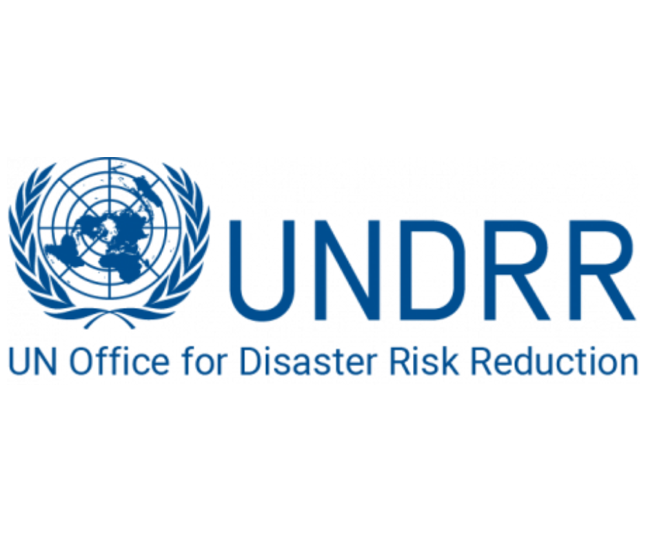 Birleşmiş Milletler Afet Risklerini Azaltma Ofisi (UNDRR) KOBİ'lerin Dayanıklılığı Anketini yayımladı!