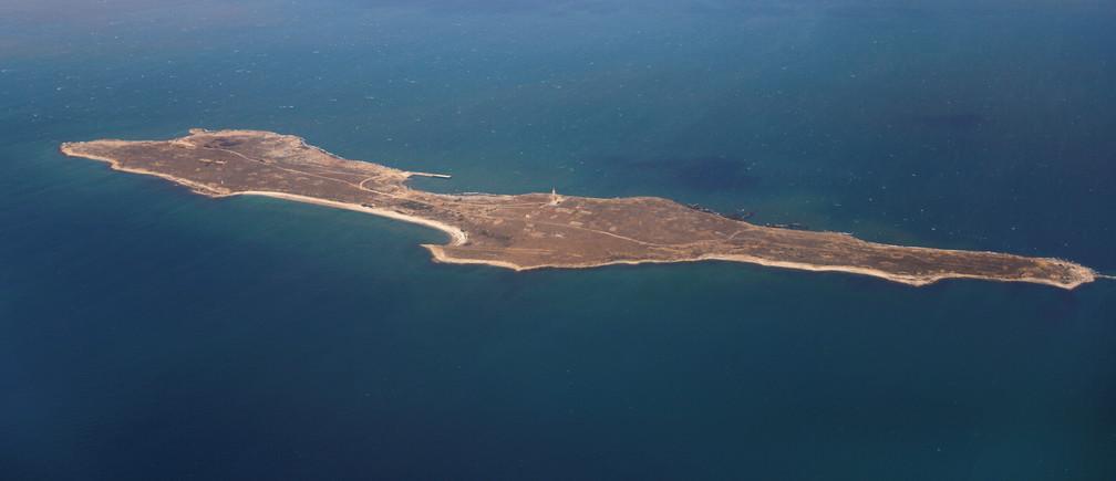 Belki suların yükselmesini durduramayız ama sahilleri kurtarmak için hâlâ vaktimiz var!