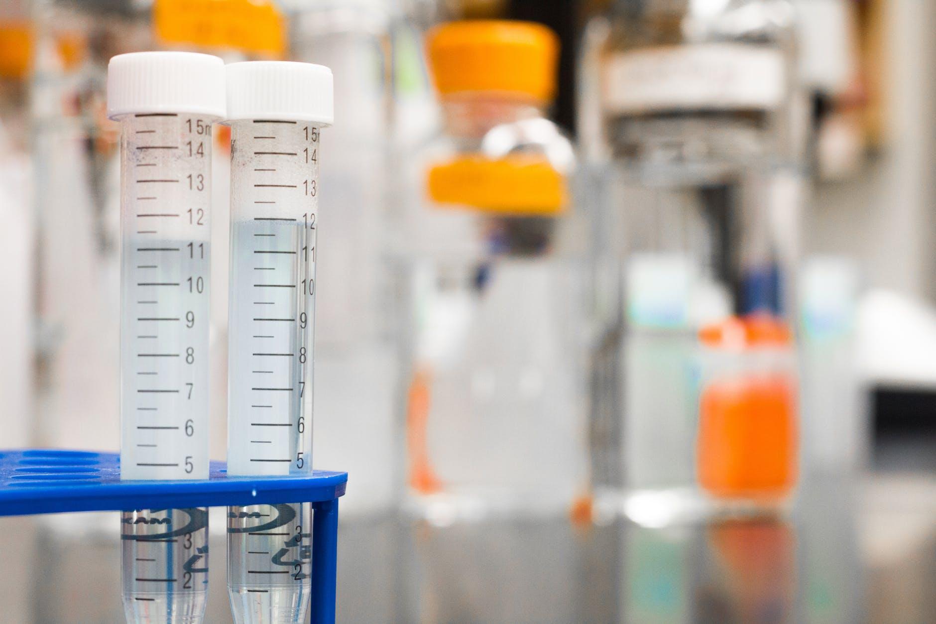 Oxfordlu Bilim İnsanları Hızlı bir Korona Virüs Test Teknolojisi Geliştirdi!