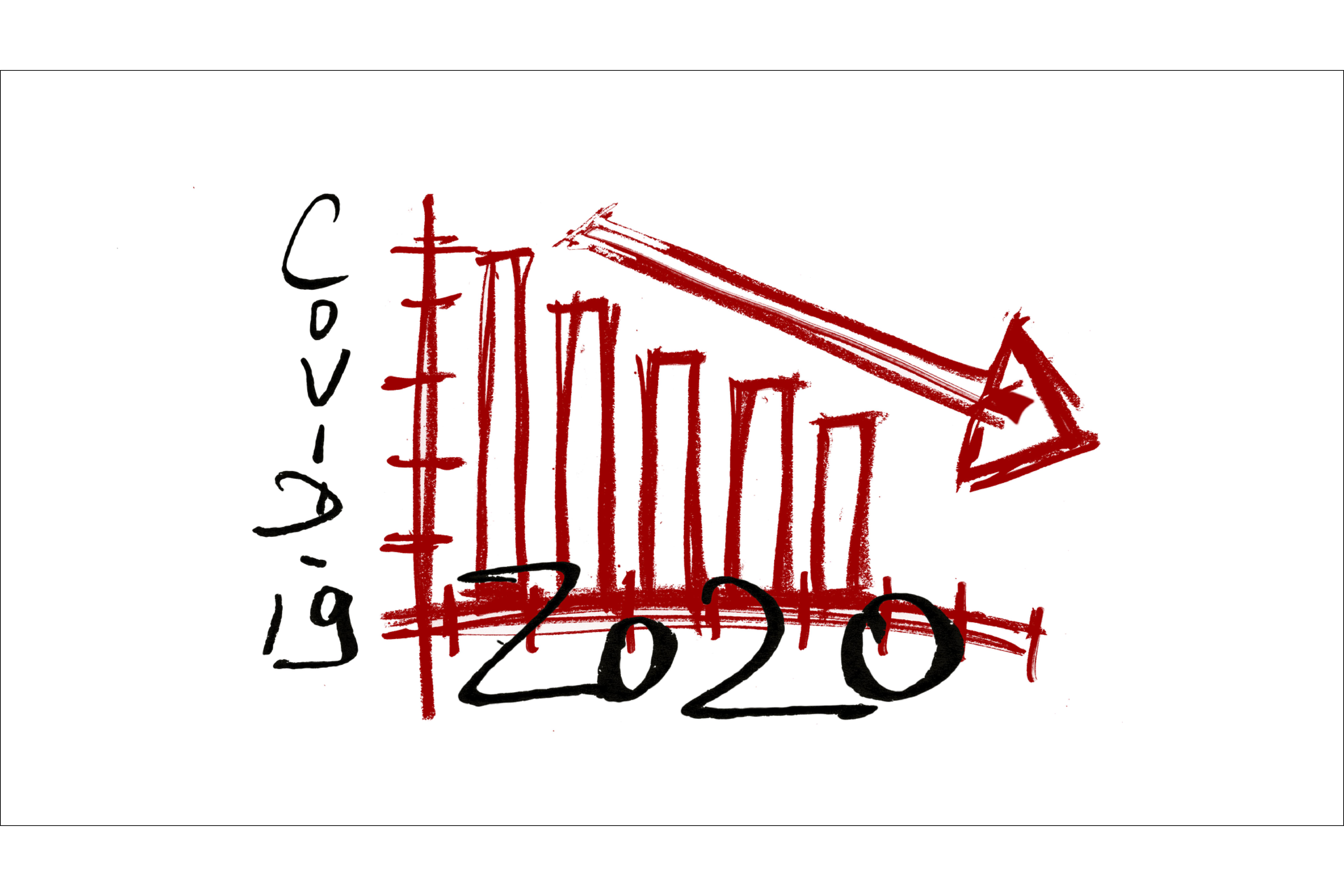 Salgının Ekonomik Boyutu ve Yeni Bir Dayanışma Modeli