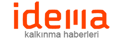 IDEMA HABER